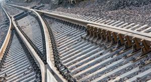 710 mln zł unijnego dofinansowania dla transportu