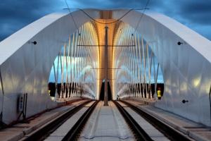 Praga ma najdłuższy w Europie miejski tunel