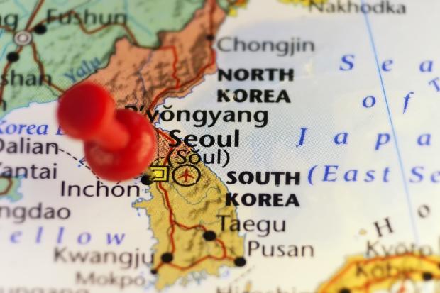 Korea Płd. będzie renegocjować umowę o wolnym handlu z USA