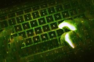Kamiński: cyberataki to bardzo niebezpieczna forma przestępczości