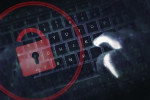 KE ma dość hakerów, zwiększa środki na walkę z cyberprzestępczością