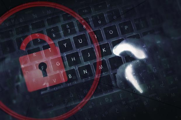 Cyberataki to już niestety codzienność
