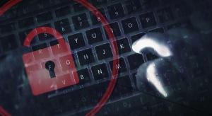 Cyberataki na systemy płatności. Trzeba nowych sposobów obrony