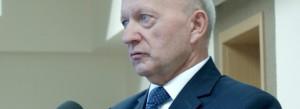 Wójt gminy Suszec: Krupiński do SRK, czyli problem dla całej lokalnej społeczności
