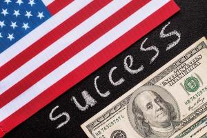 W USA rynek obligacji to potęga napędzająca firmy. A w Polsce?