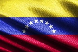 Wenezuela: inflacja sięga prawie pół miliona procent