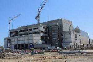 Budowa spalarni odpadów w Szczecinie rusza na nowo