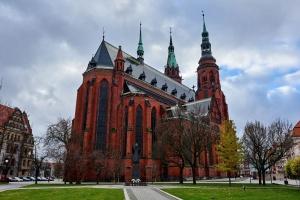 Po tragedii w Rudnej żałoba w diecezji legnickiej