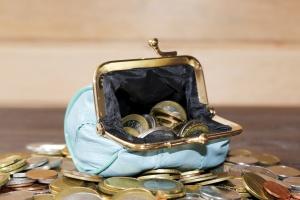Emeryci ratują finanse jednej trzeciej włoskich rodzin