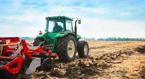 Orlen bierze się za wsparcie rolnictwa. Minister nie kryje zadowolenia