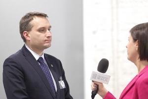 Poznań szykuje duży projekt na rynku nieruchomości