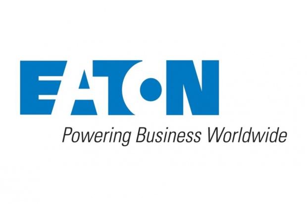 Eaton inwestuje w Bielsku-Białej