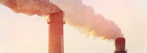 Proekologiczna inwestycja Orlen Południe