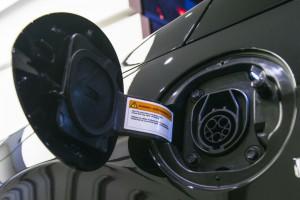 ElectroMobility Poland ogłosi konkurs na samochód elektryczny