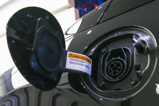 Rząd przyjął Plan Rozwoju Elektromobilności