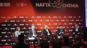 Nafta/Chemia 2016: Porządki w dystrybucji. Rynek paliw i szara strefa