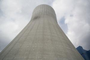 Elektrownia Północ wciąż bez pozwolenia na budowę