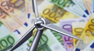 Coraz więcej krytyków niemieckiej polityki wspierania OZE