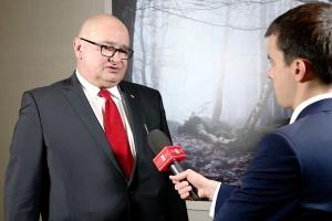 Ciąg dalszy zmian kadrowych w Lotosie. Tym razem w zarządzie spółki wydobywczej