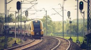 Województwo małopolskie chce kupić cztery nowe pociągi