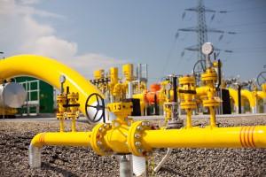 Rozmowy gazowe między Rosją, Ukrainą i KE bez porozumienia, ale jest postęp