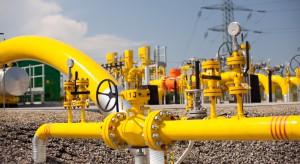 Jak poprawić gazowe bezpieczeństwo? Po pierwsze inwestycje!