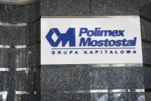 Specjalista od restrukturyzacji nowym wiceprezesem Polimeksu-Mostostalu