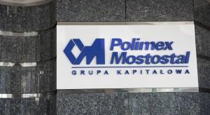 Znany energetyk nowym prezesem Polimeksu-Mostostalu