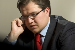 Krupiński: PZU największym zarządzającym aktywami w Polsce