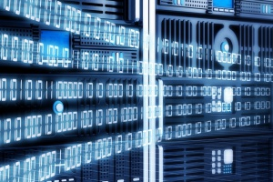 Blaski i cienie cyfrowej gospodarki
