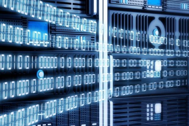 Jest nowy projekt ustawy o ochronie danych osobowych