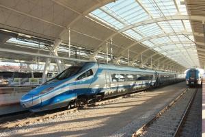 Gliwice. 14 grudnia otwarcie dworca kolejowego po modernizacji