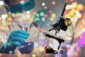 Nie surowce, nie tania energia, lecz innowacje szansą dla polskiej chemii