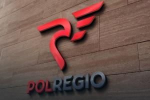 Polregio chce wziąć w dzierżawę kilkanaście pociągów