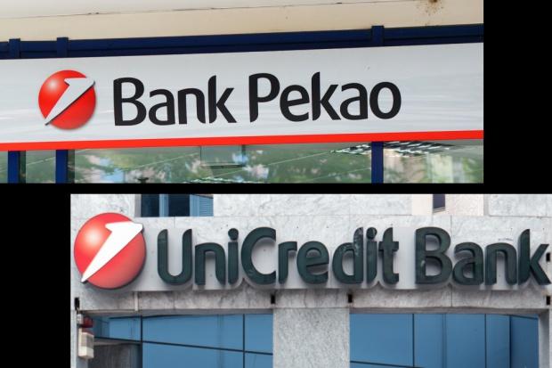 Jak były prezes UniCredit pomógł w repolonizacji Pekao?