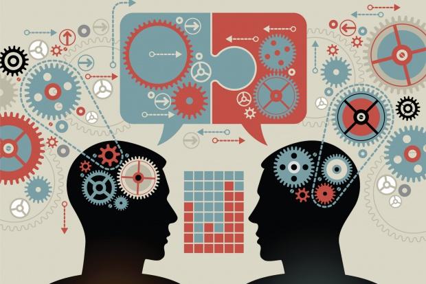 Forum ZPP: nie da się zadekretować, ani nakazać bycia innowacyjnym