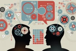 Nowatorscy ze wsparciem - jak rząd chce pobudzić innowacyjność