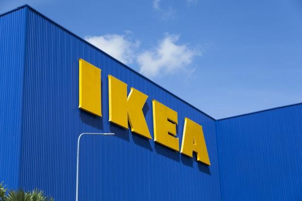 Połowa fortuny założyciela Ikei na rozwój północnej Szwecji