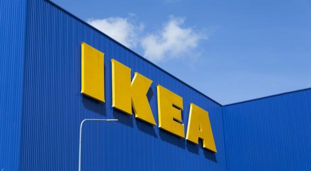 Ikea otworzyła pierwszy sklep w Indiach