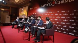 Konferencja Nafta/Chemia 2016 w filmowym skrócie