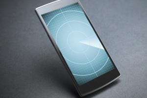 Smartfon pomoże w rehabilitacji