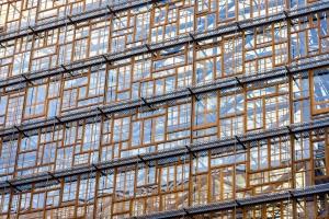 Władze UE mają nową siedzibę za ponad 320 mln euro
