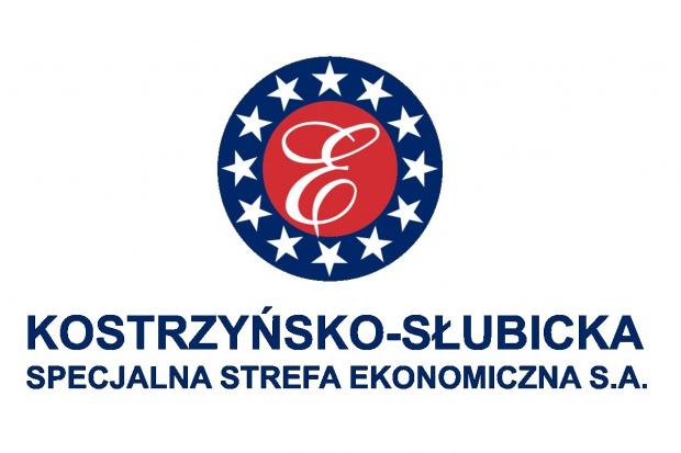 Jeszce bliższa współpraca Wielkopolski i strefy ekonomicznej