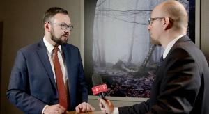 Jak islandzka energia z OZE napędza polską spółkę chemiczną