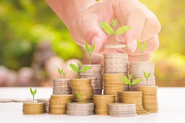 Barometr IRG SGH: poprawa koniunktury w gospodarce