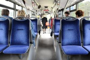 Nowe autobusy dla Miejskiego Obszaru Funkcjonalnego Krosno