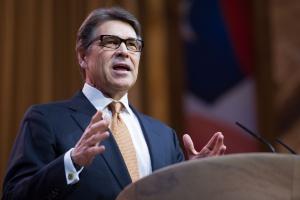 Amerykanie apelują do Węgier o rezygnację z rosyjskich gazociągów
