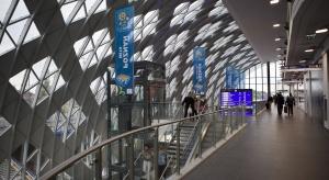 Poznań zyska kolejny dworzec kolejowy