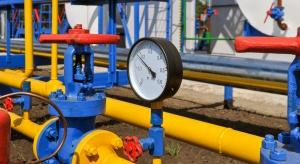 Dług Gazpromu wobec Naftohazu może być częścią porozumień gazowych