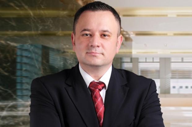 Mariusz Swora: konkurencyjność na hurtowym rynku energii do poprawy